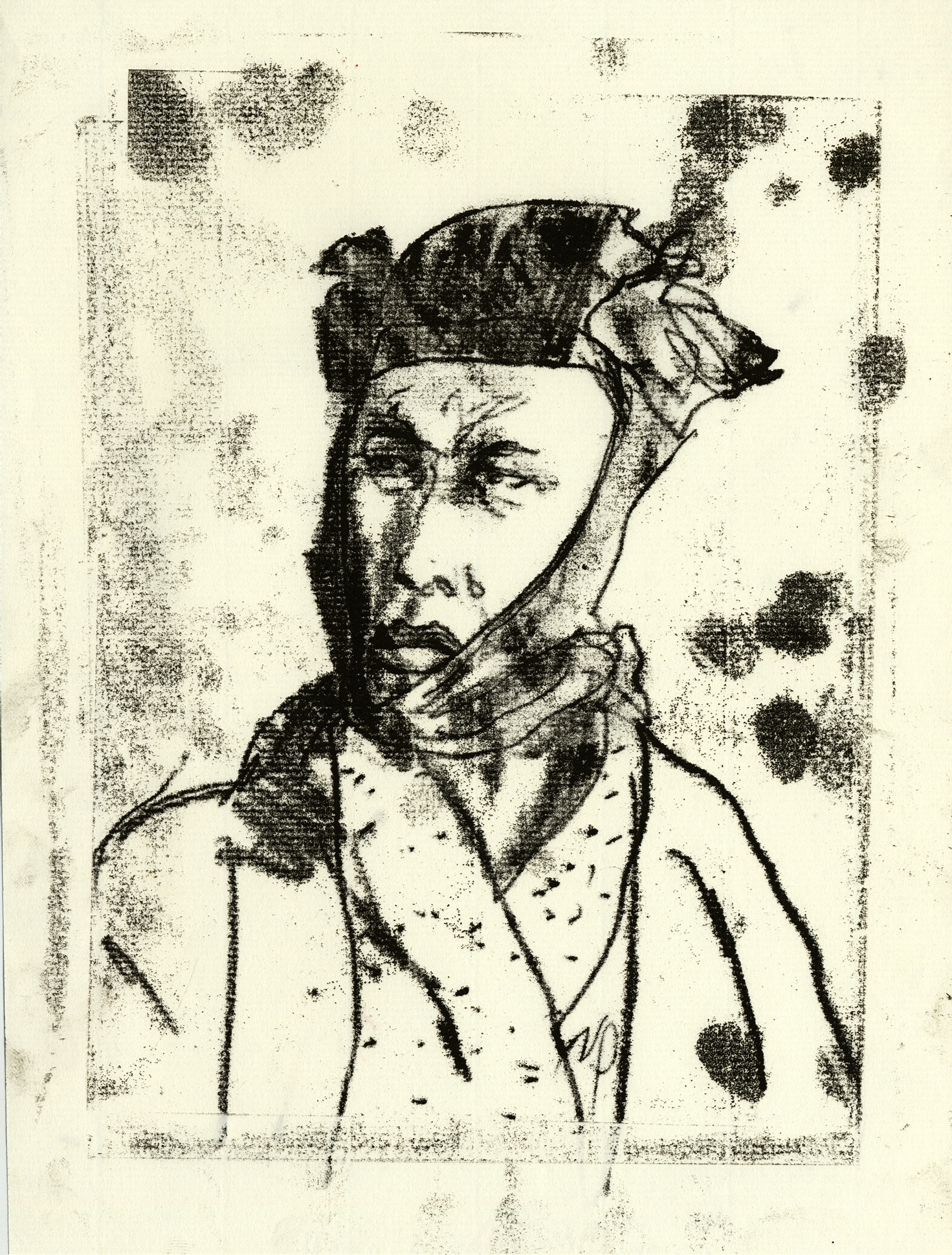 Samurai Monotype.jpg
