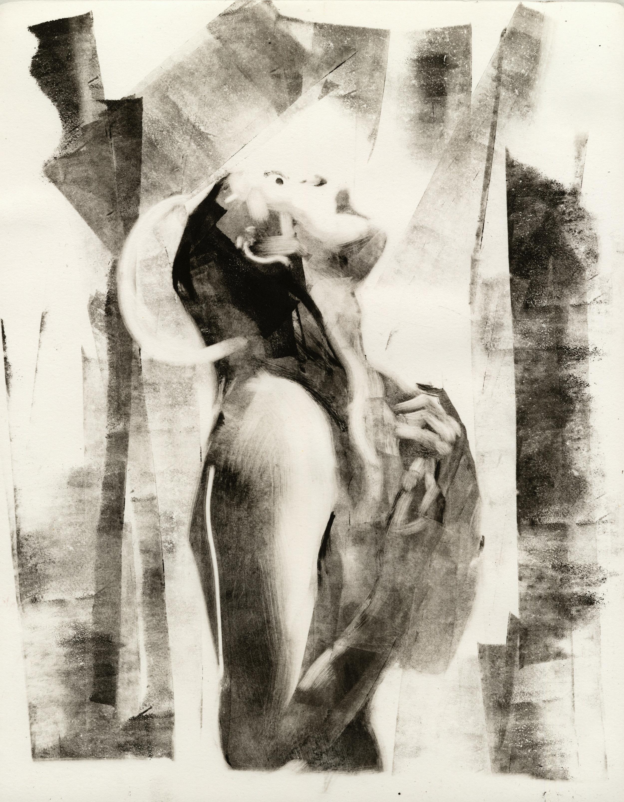 Mary 2 Monotype.jpg