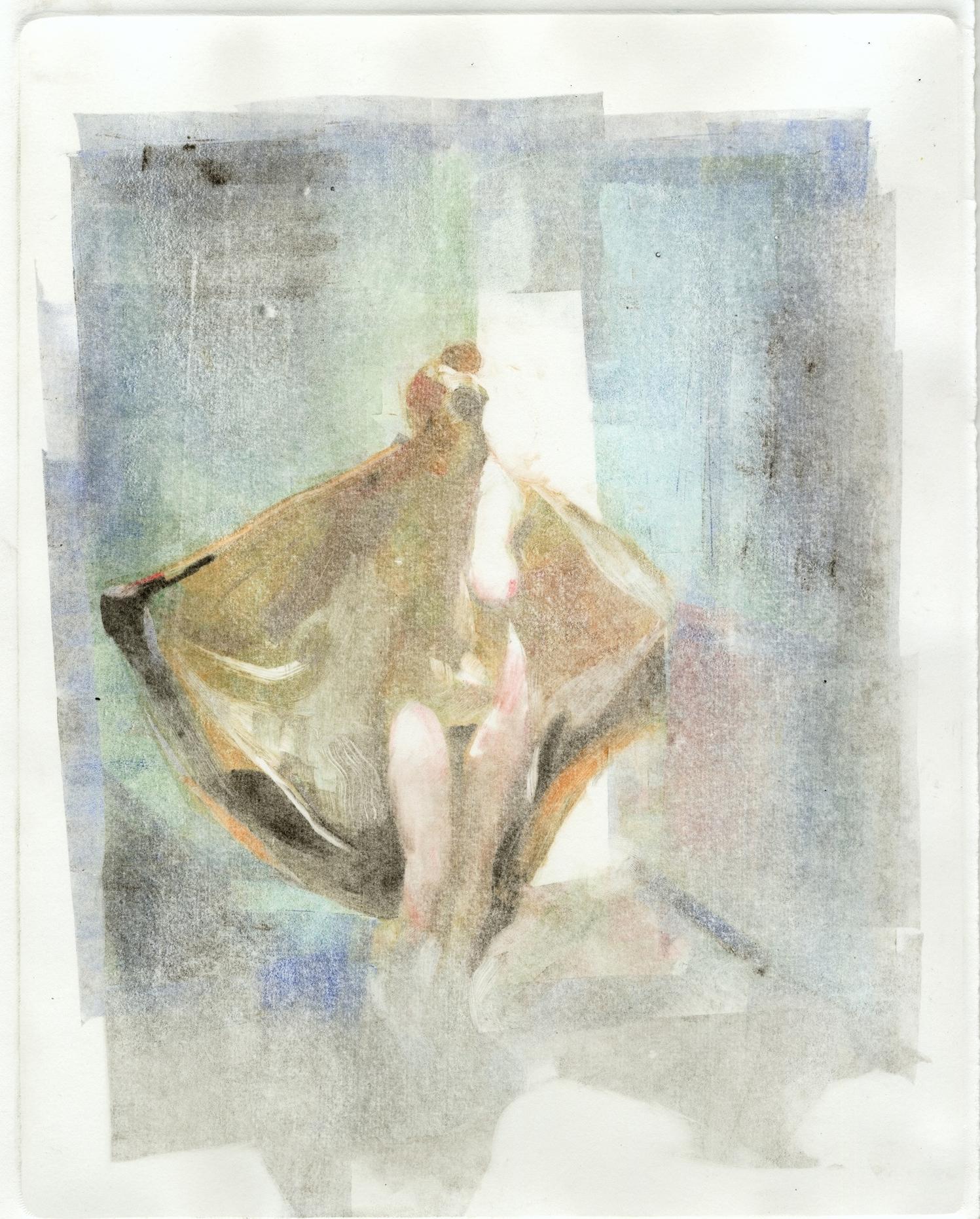 Emma ghostprint.jpg