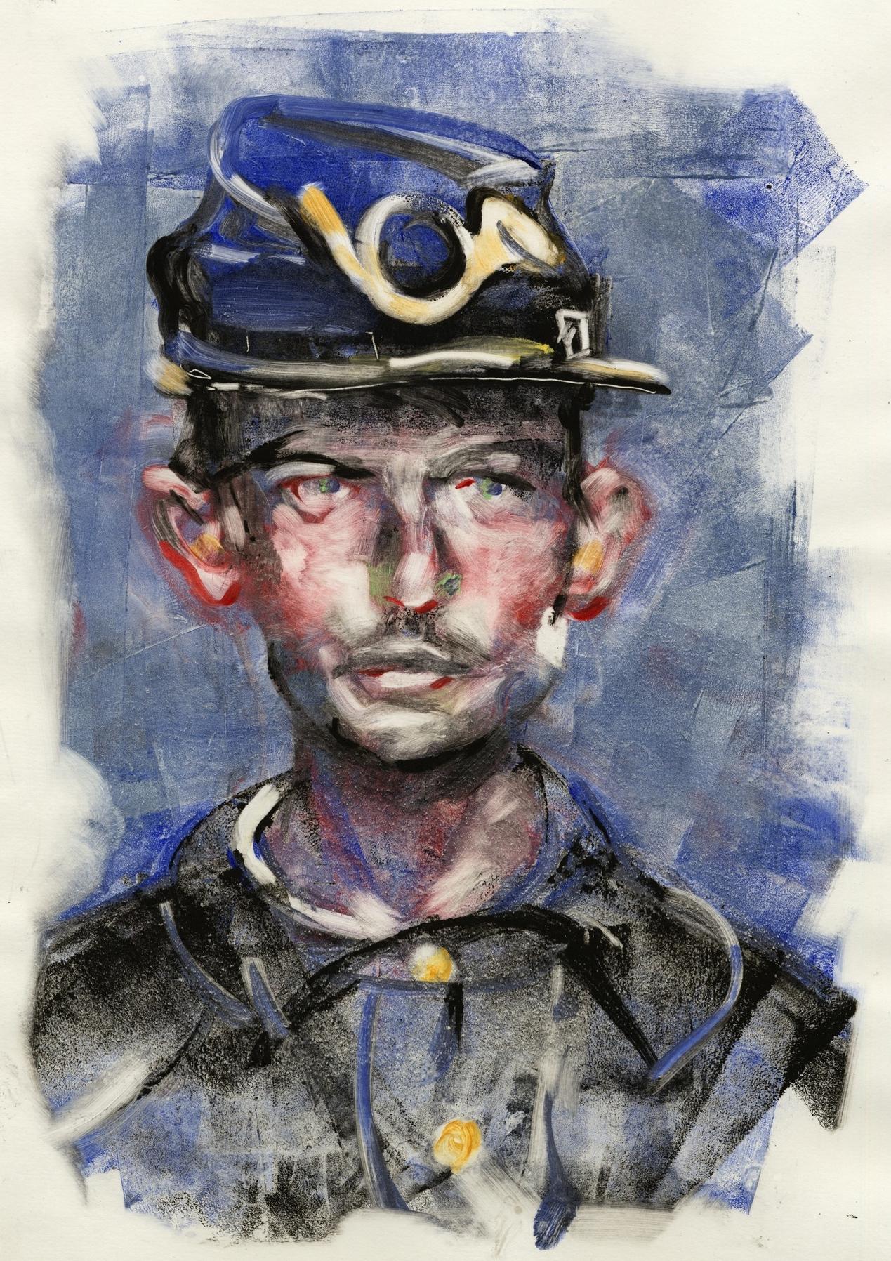 Civil War soldier Monotype.jpg