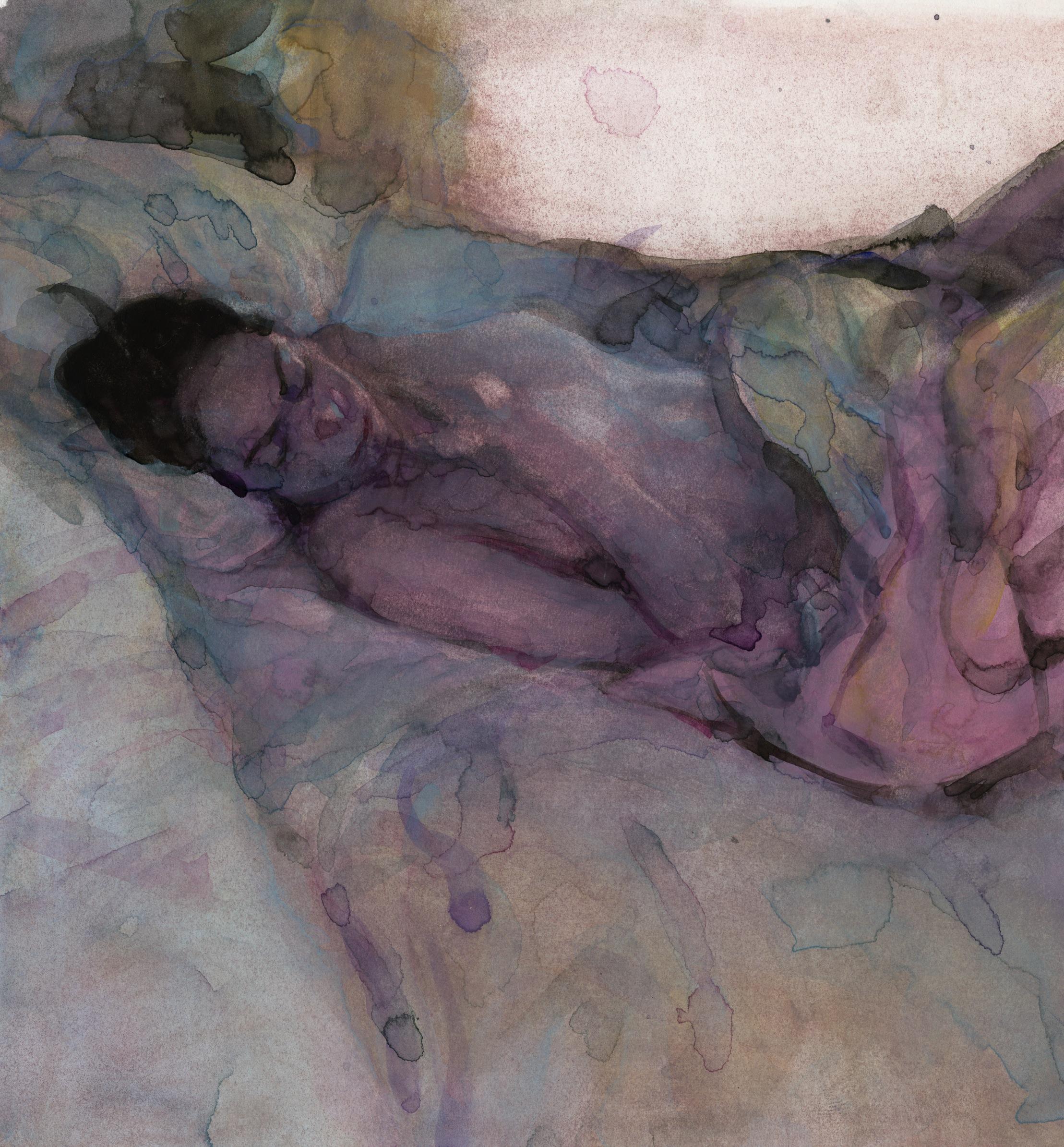 Danielle Sleeps Watercolor.jpg