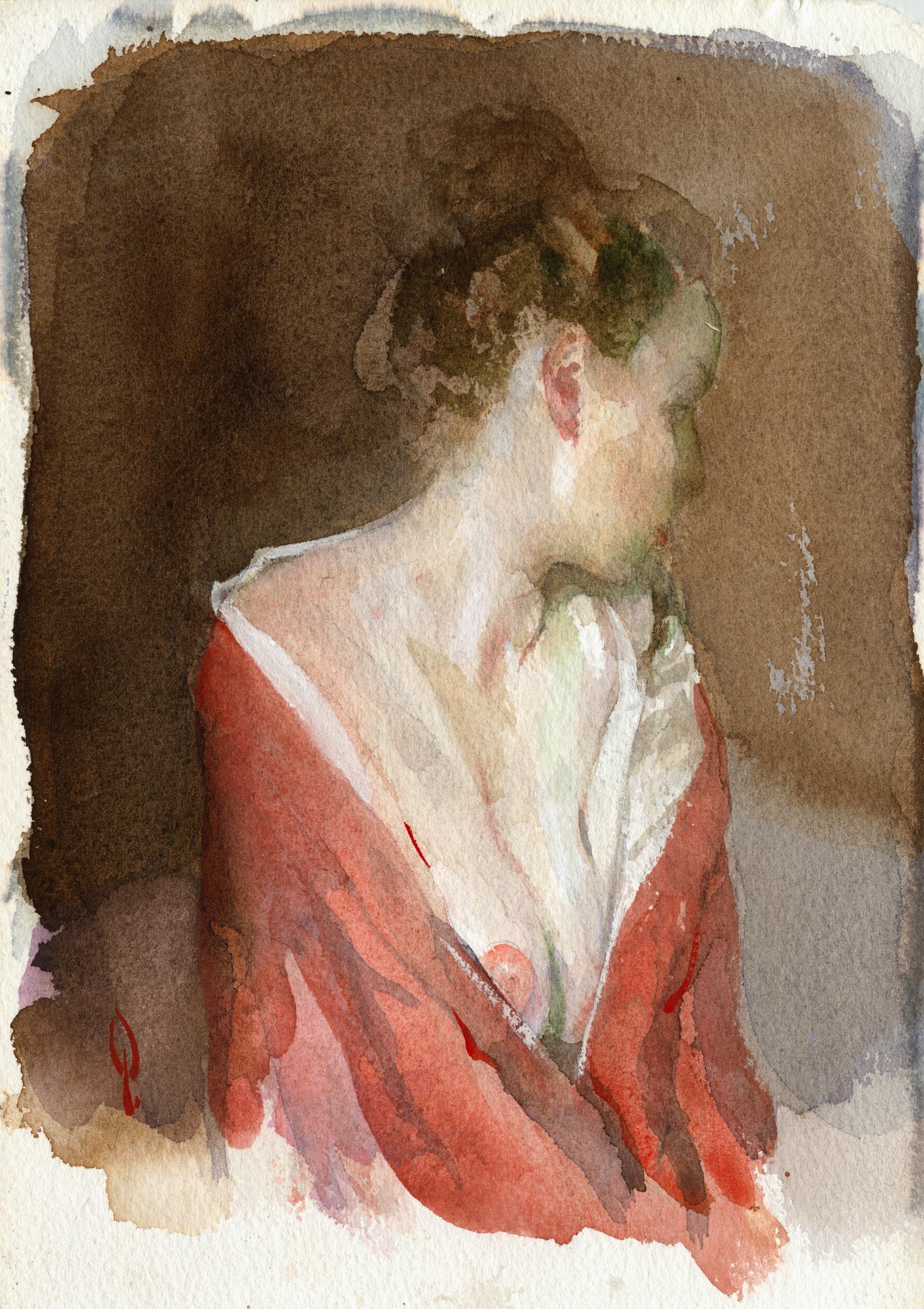 Emma Watercolor.jpg
