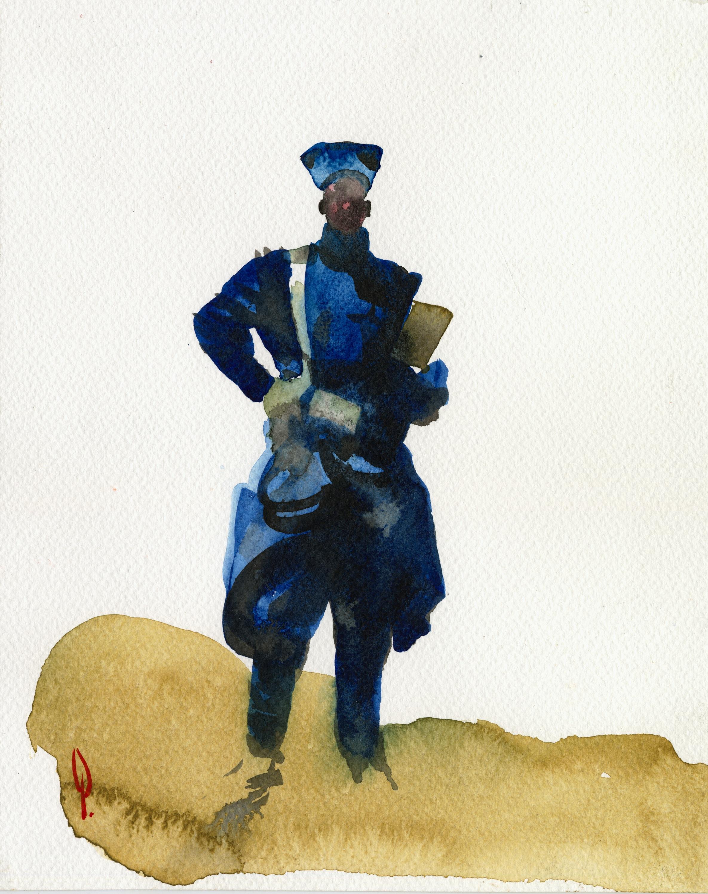 Ethiopian Soldier Watercolor.jpg