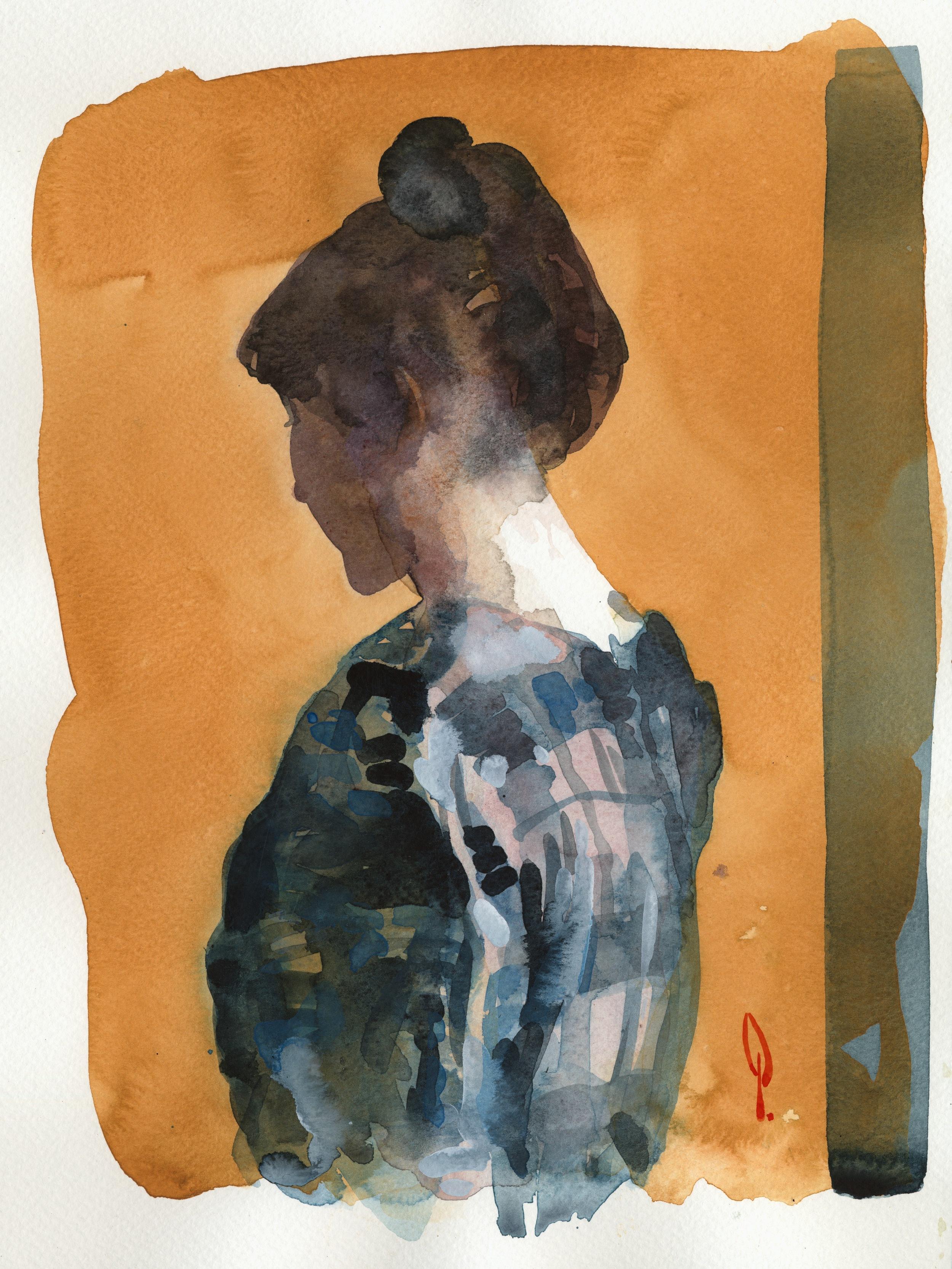 Lost Watercolor.jpg