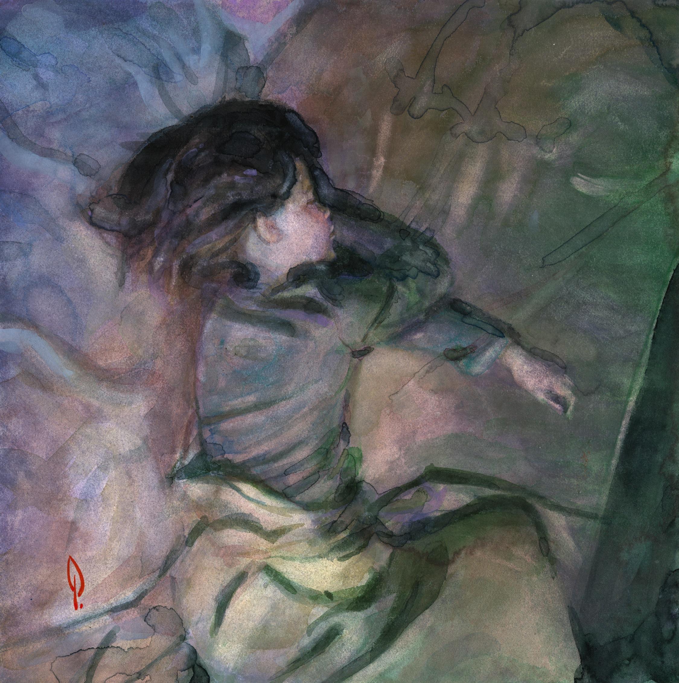 Mary Sleeps Watercolor.jpg
