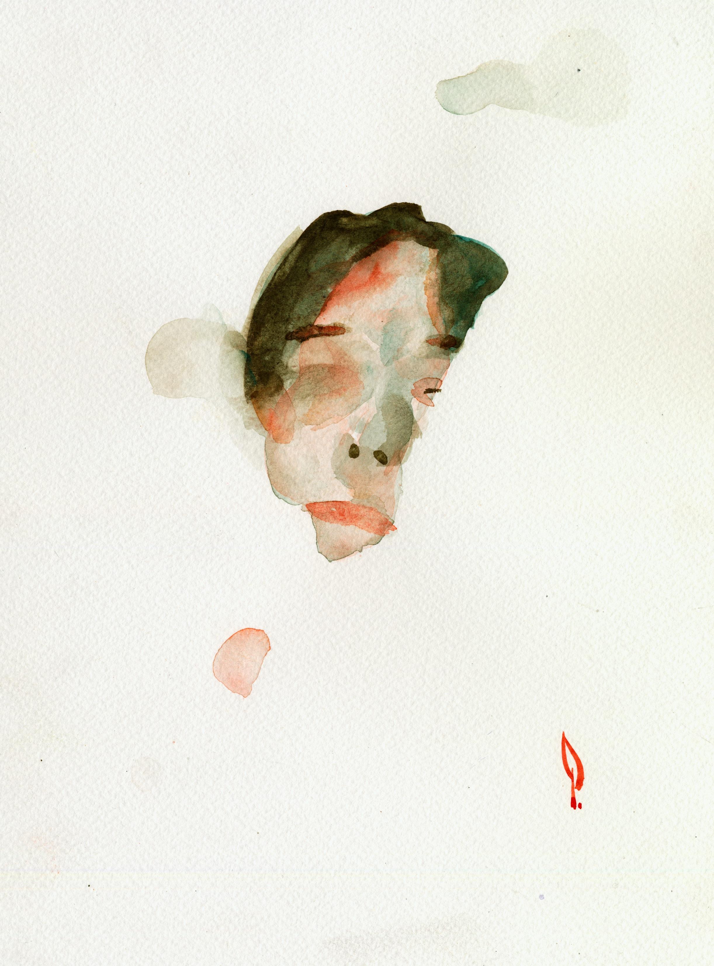 Mary half Watercolor.jpg