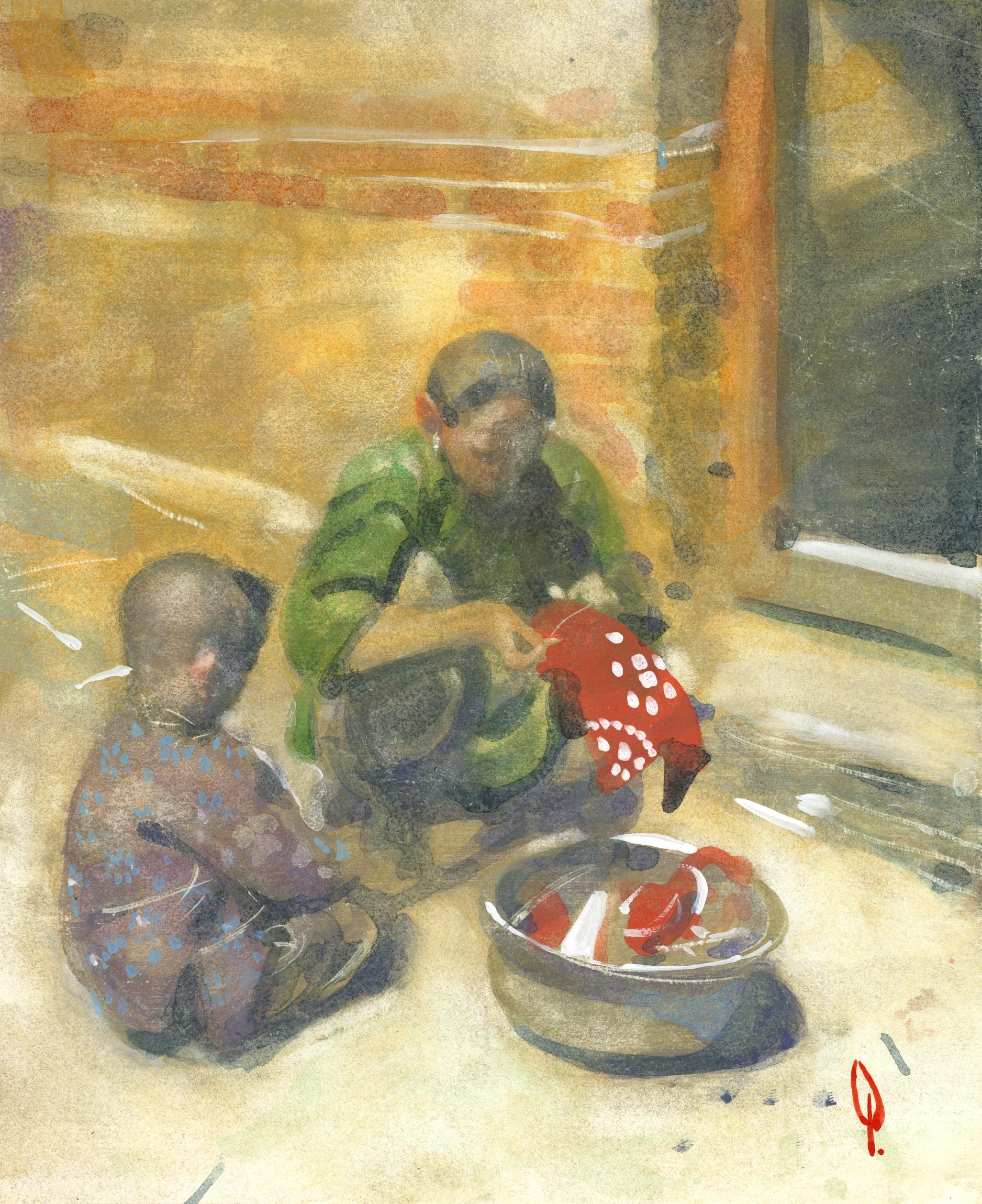 Sewing Watercolor.jpg