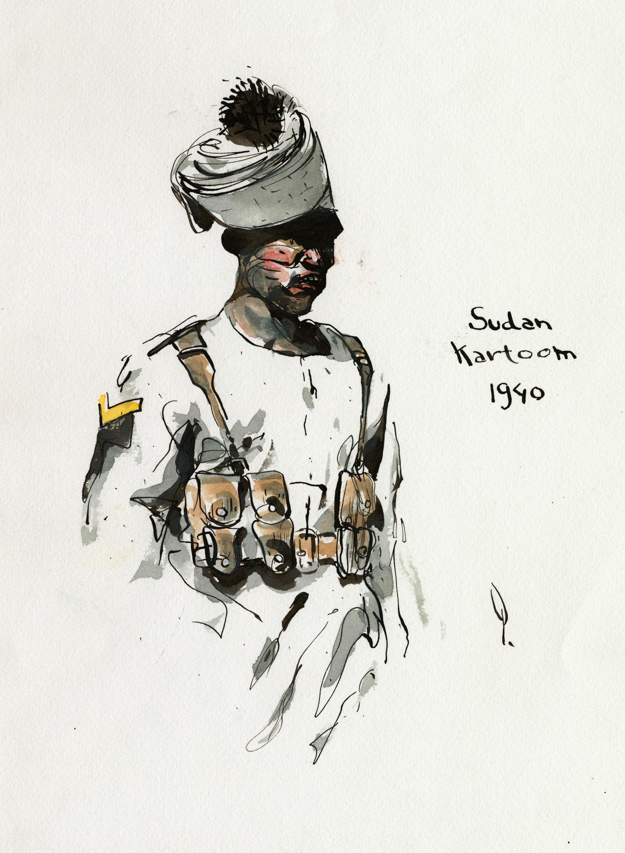 Sudan Kartoom 1940 Watercolor.jpg