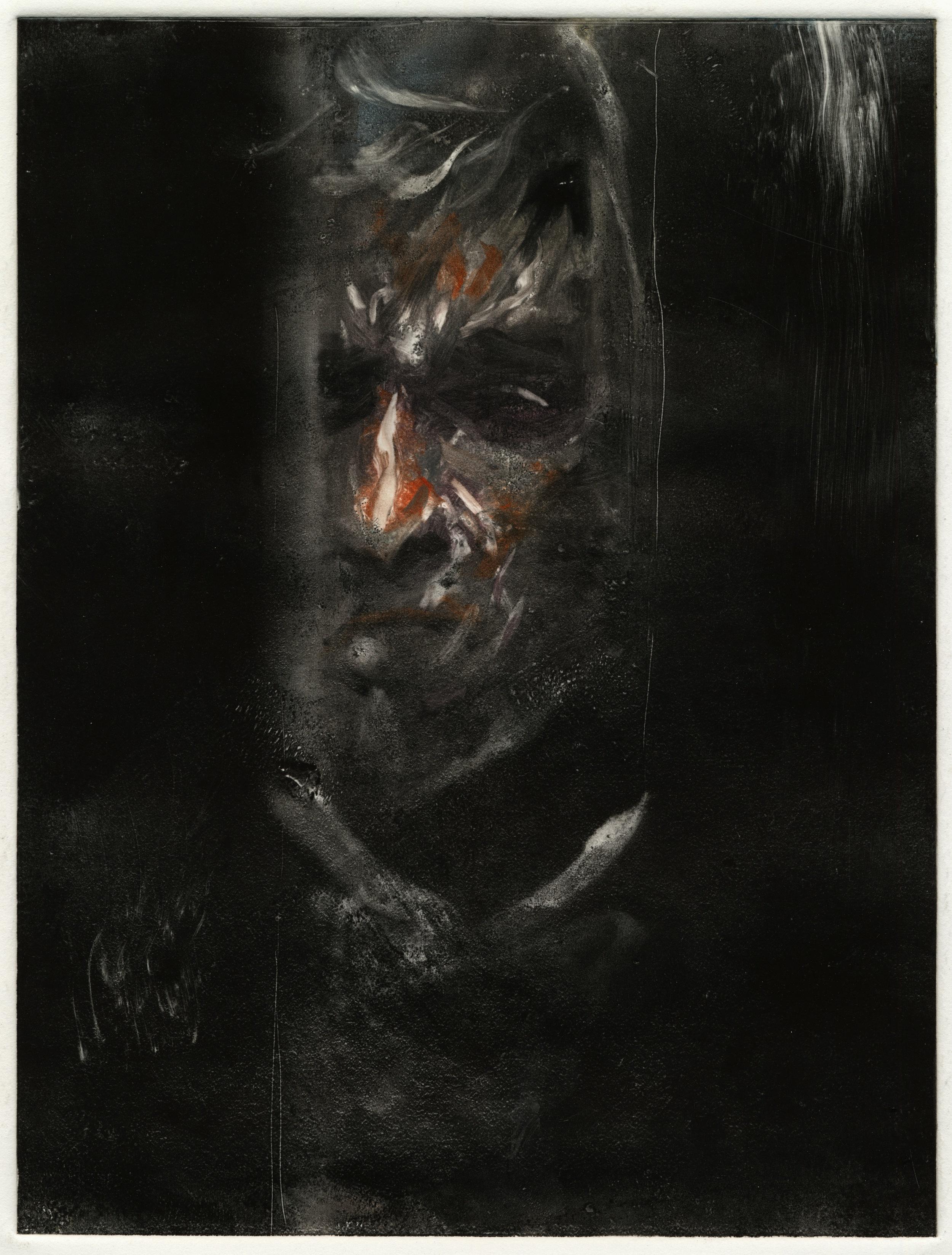 Dark Lady Monotype.jpg