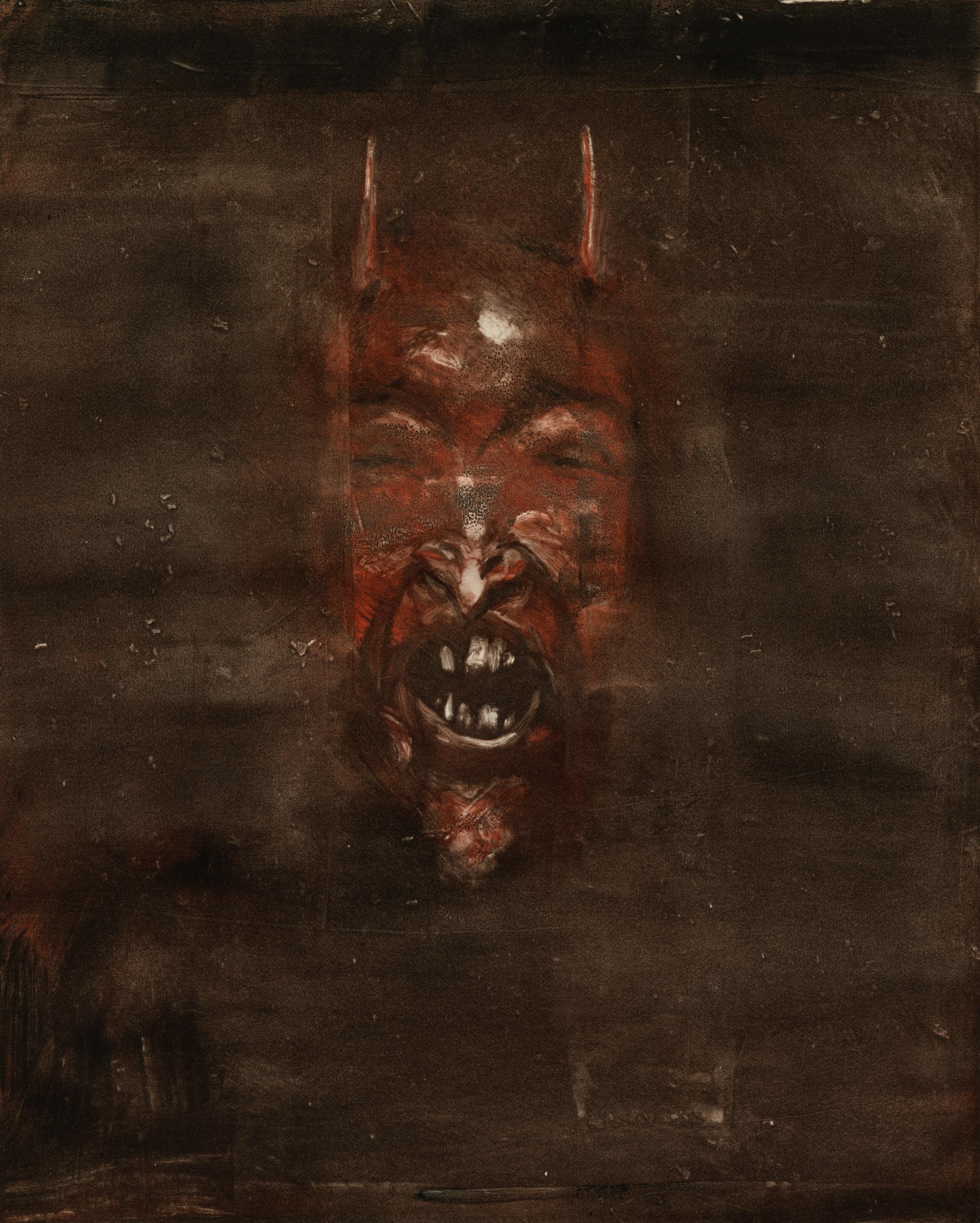 Demon cropped Monotype.jpg