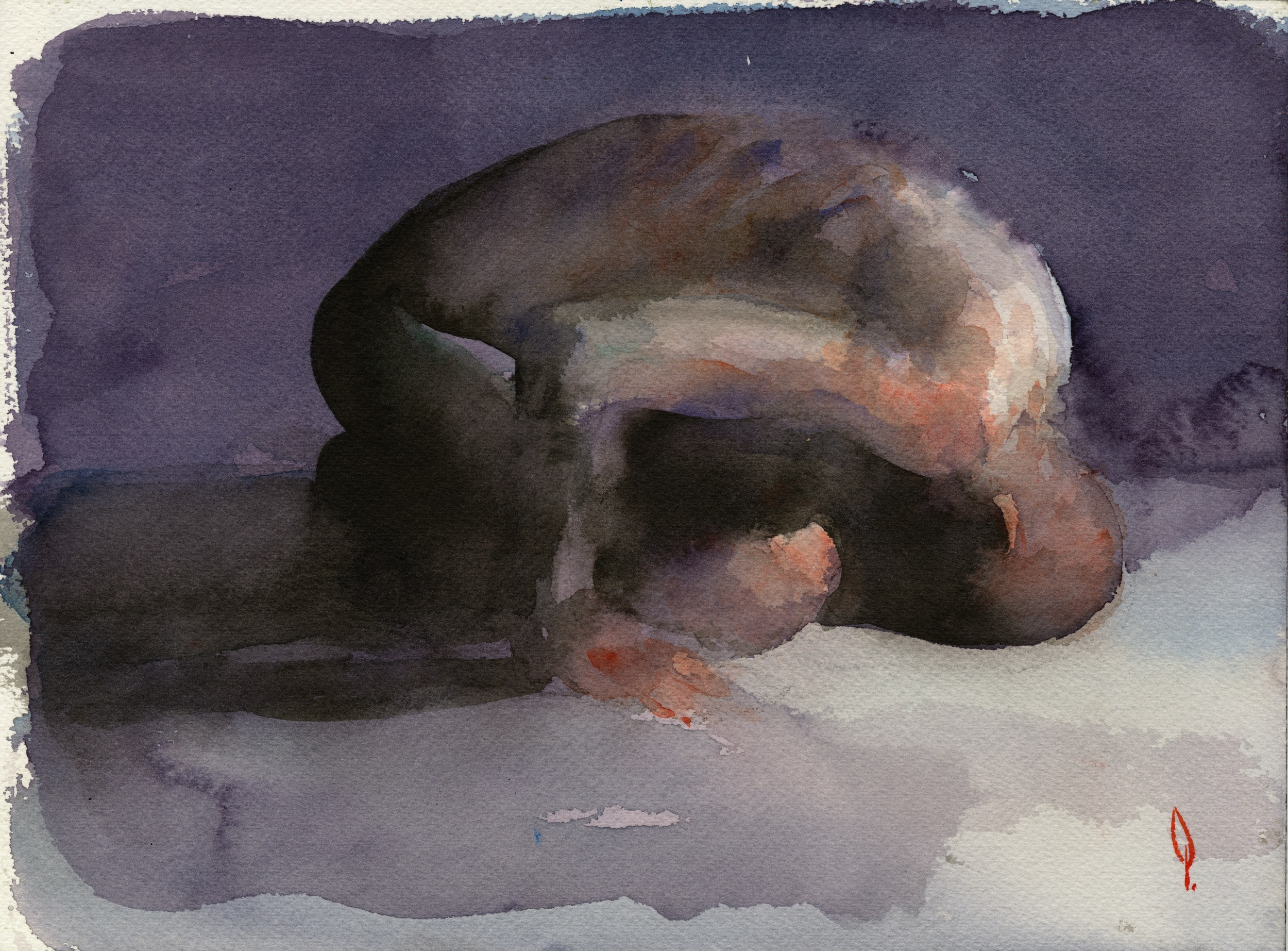 Bowed Watercolor.jpg