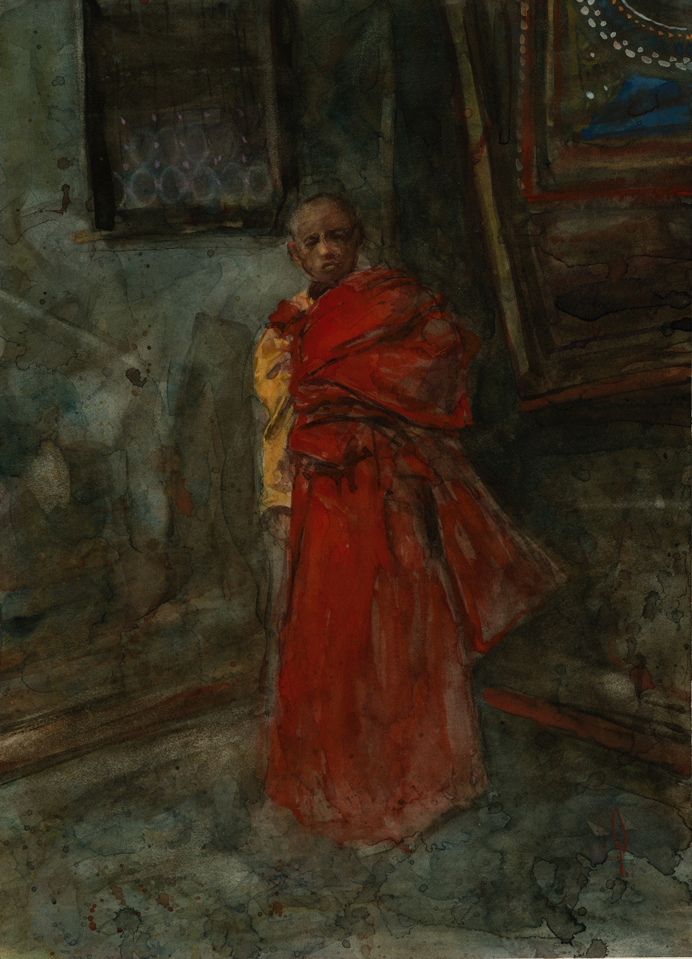 Monk Watercolor.jpg