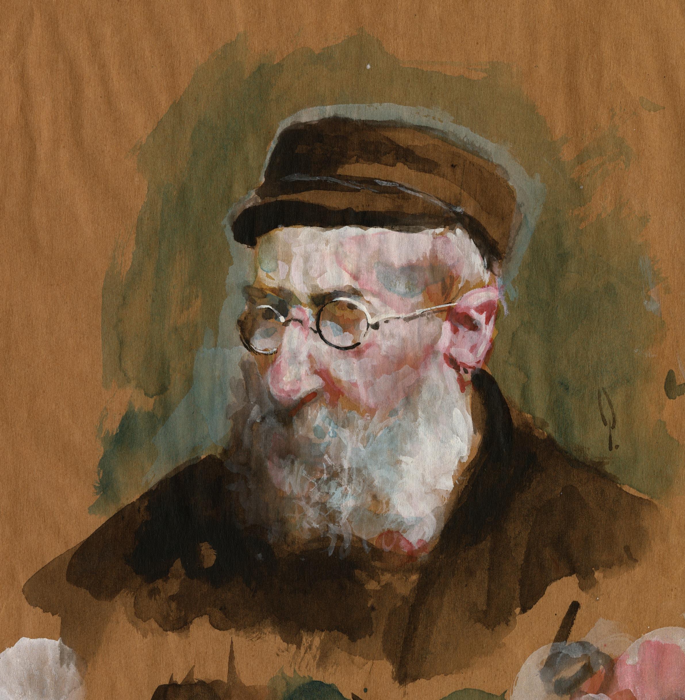 Old Man Watercolor.jpg
