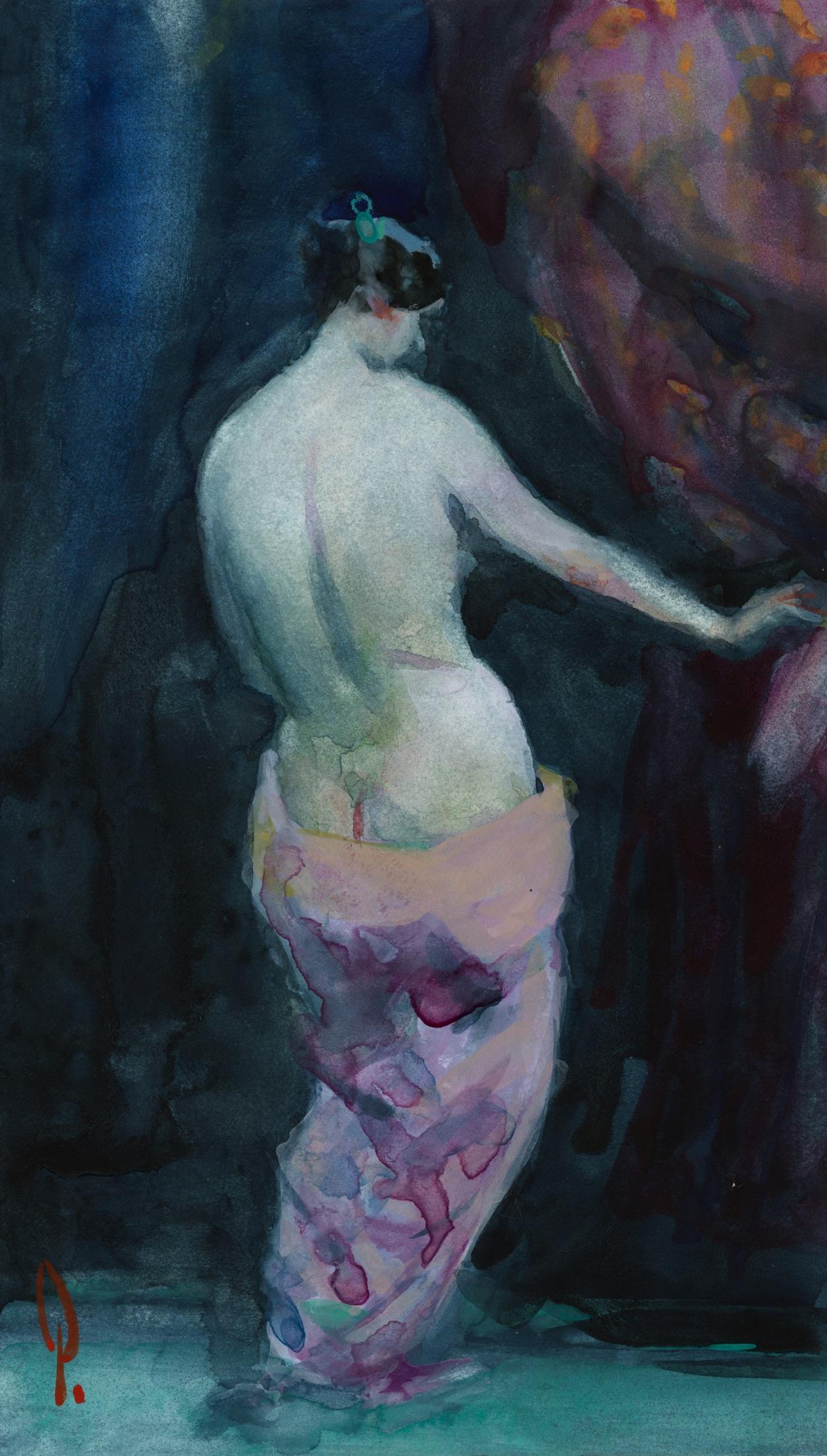 Classical Figure Watercolor.jpg