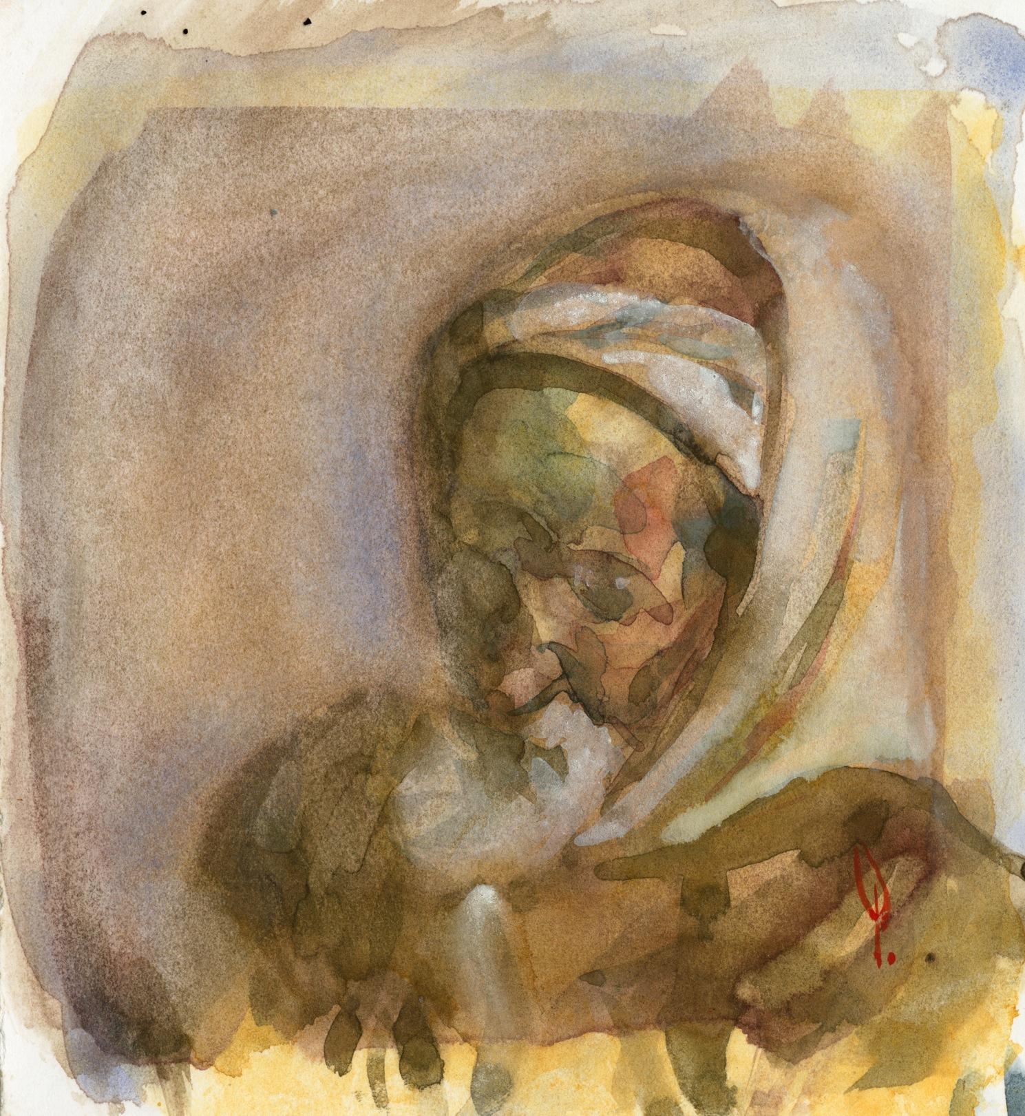 Old Priest Watercolor.jpg