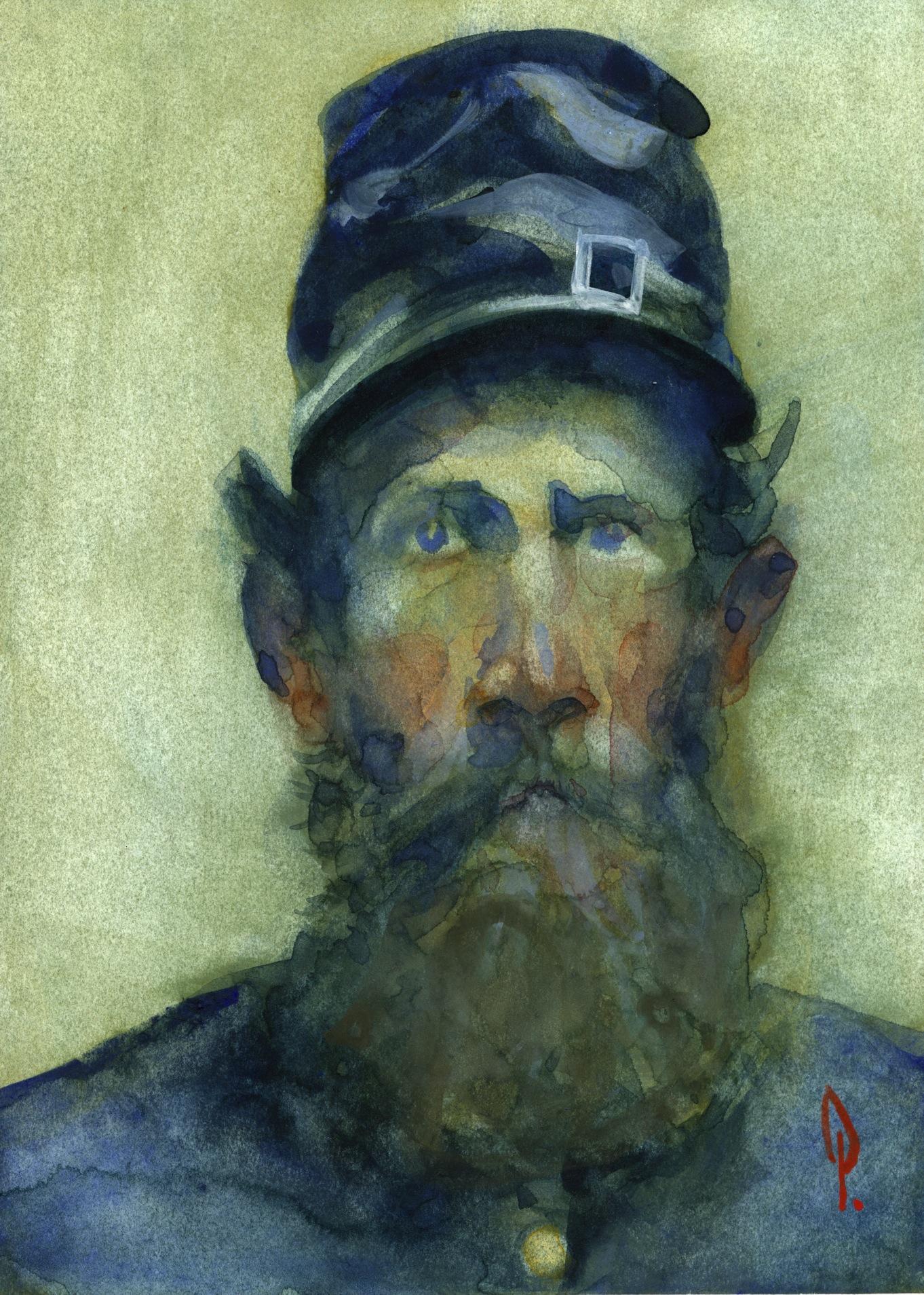Civil War 2 Watercolor.jpg