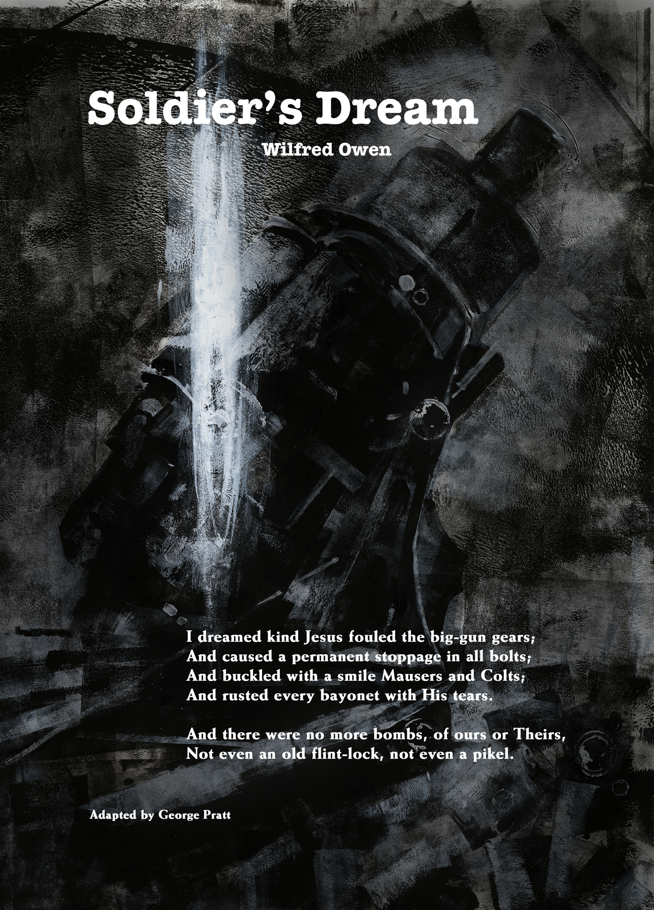 Soldier's Dream Final 01.jpg