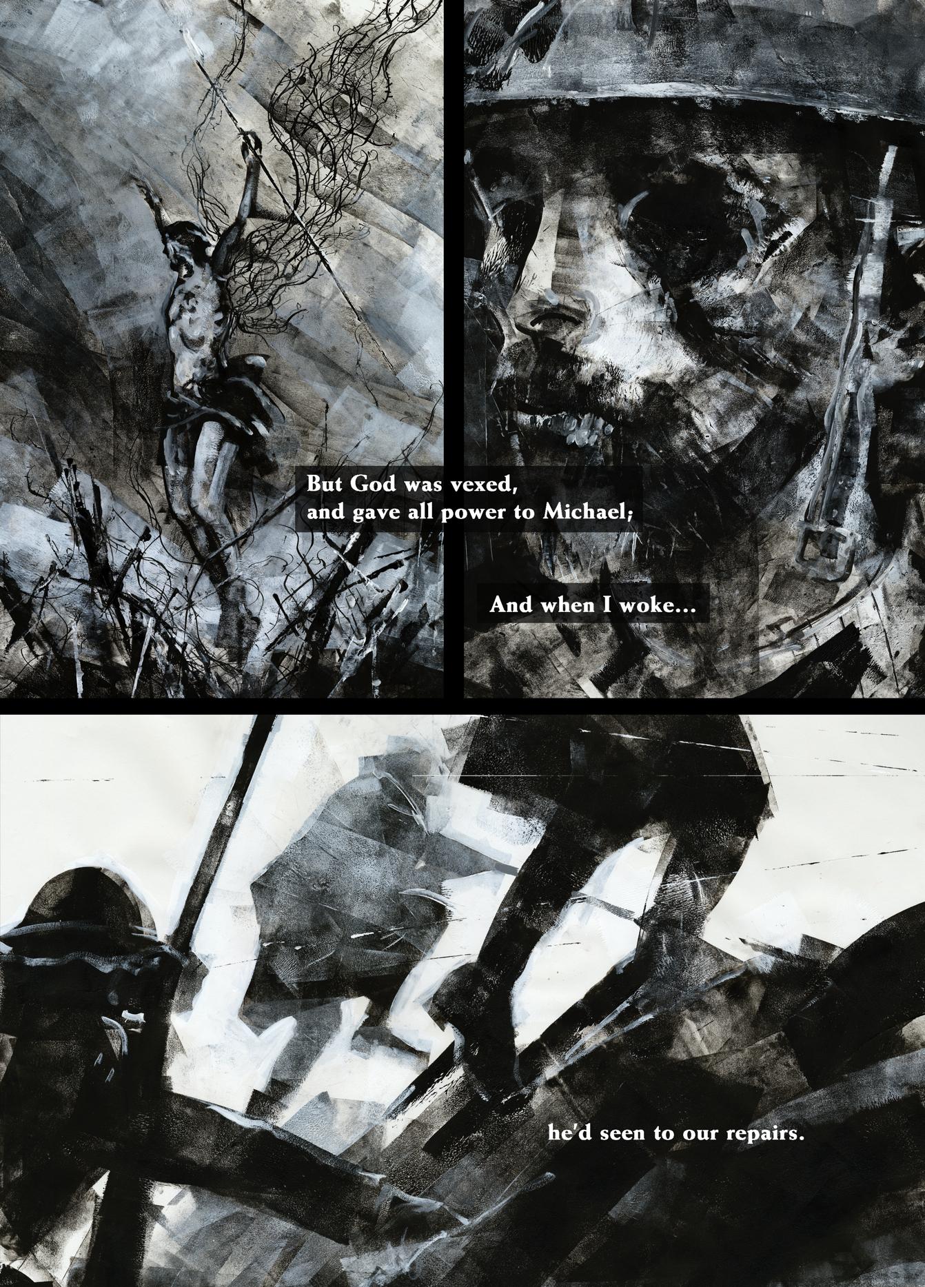 Soldier's Dream Final 02.jpg