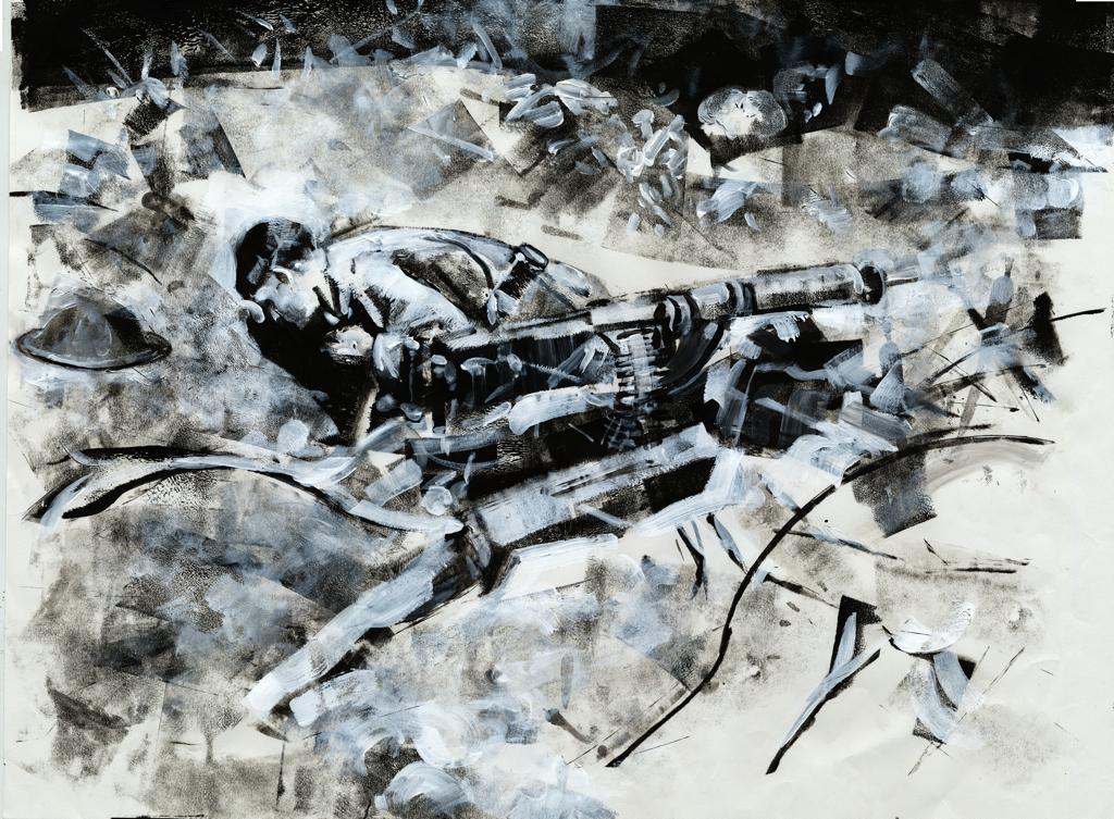 Machine Gunner Final.jpg