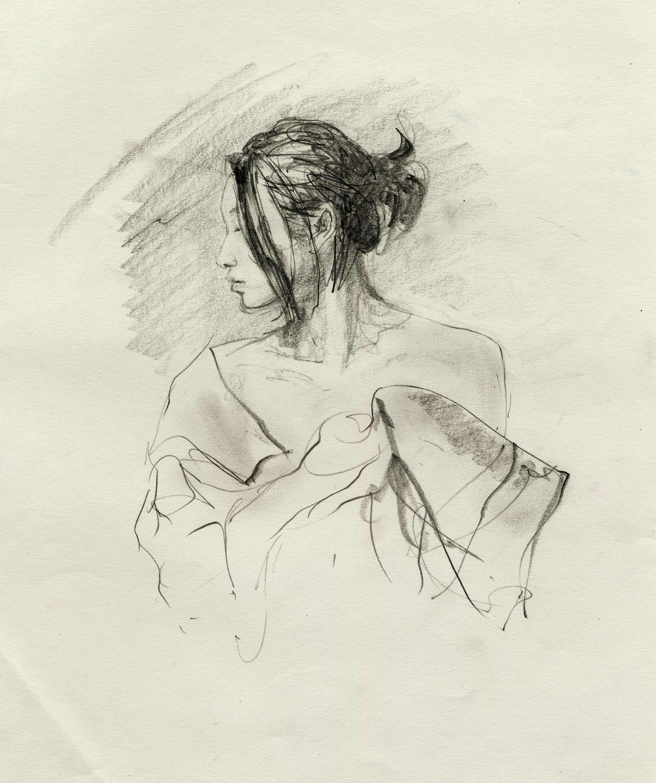 Angela Drawing.jpg