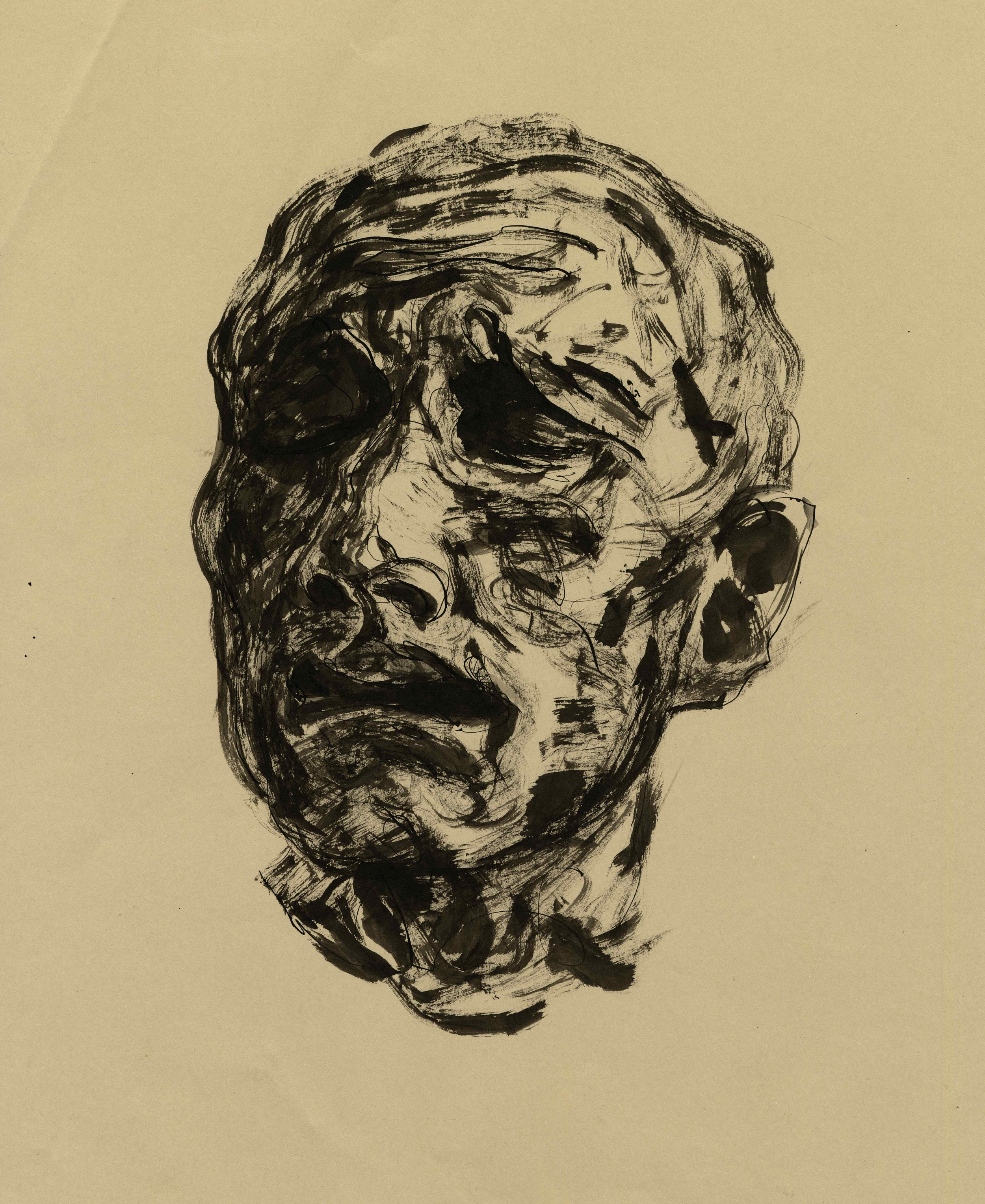 Drawing after Rodin.jpg