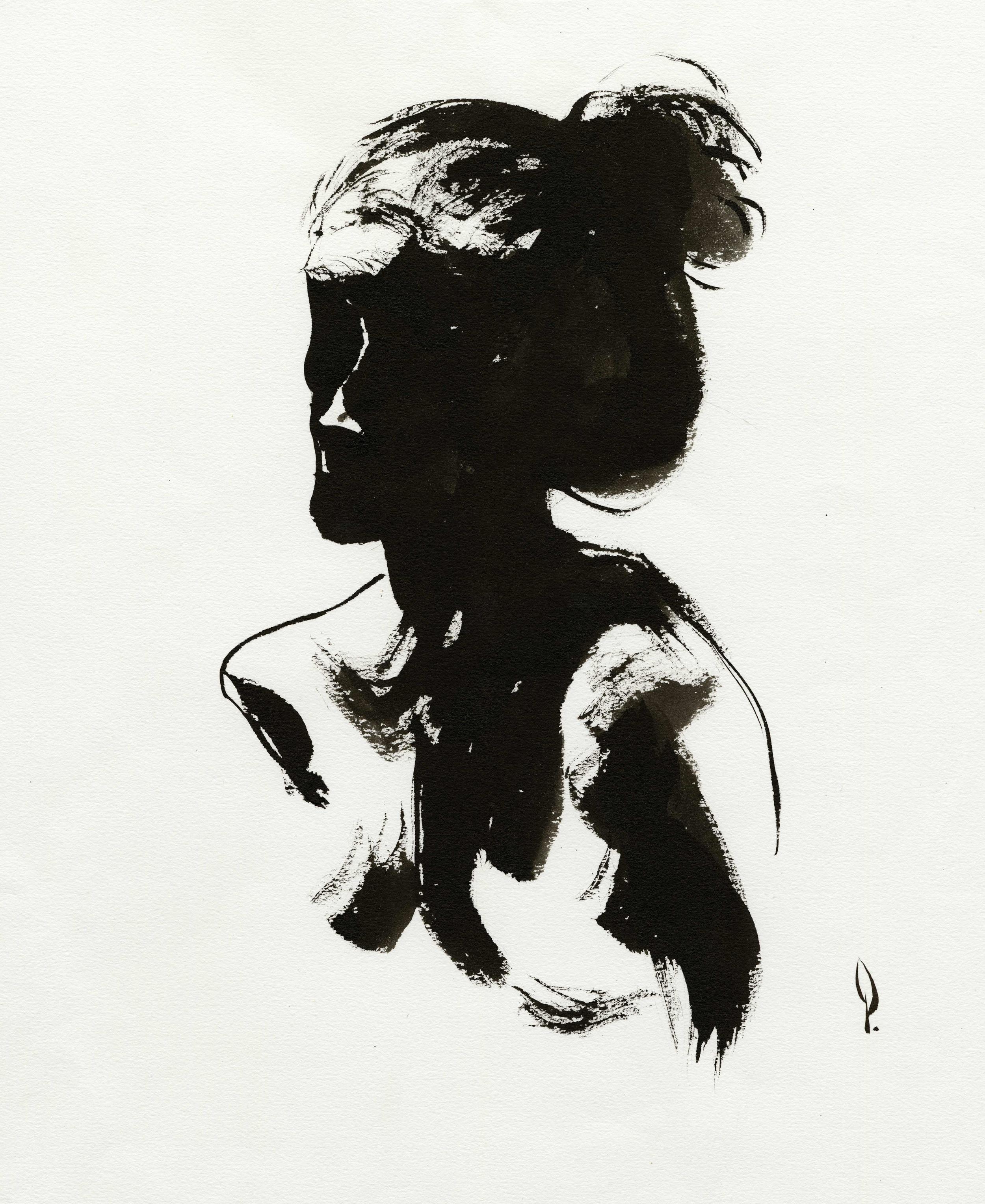 Sumi Brush Drawing.jpg