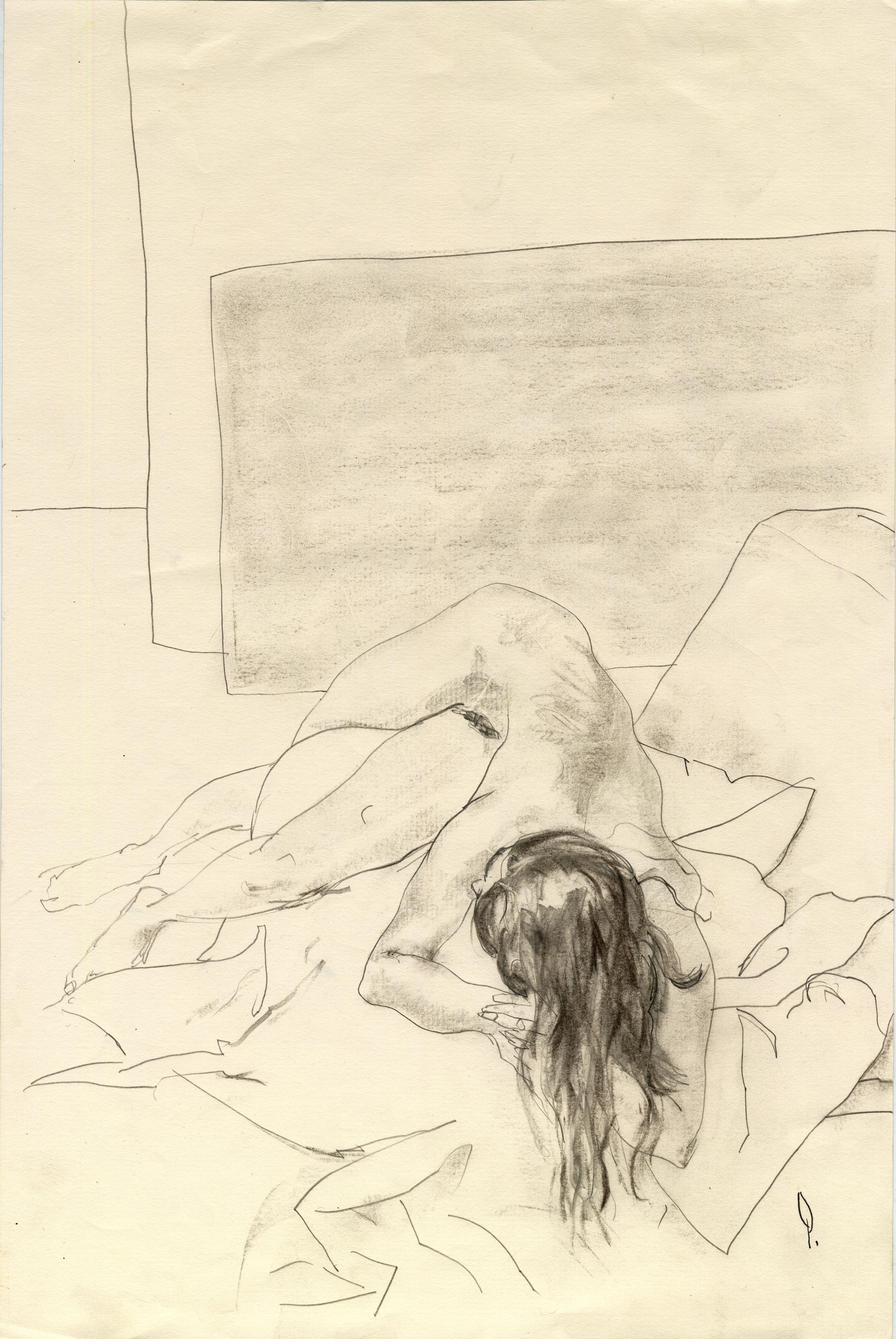 Nude Figure.jpg