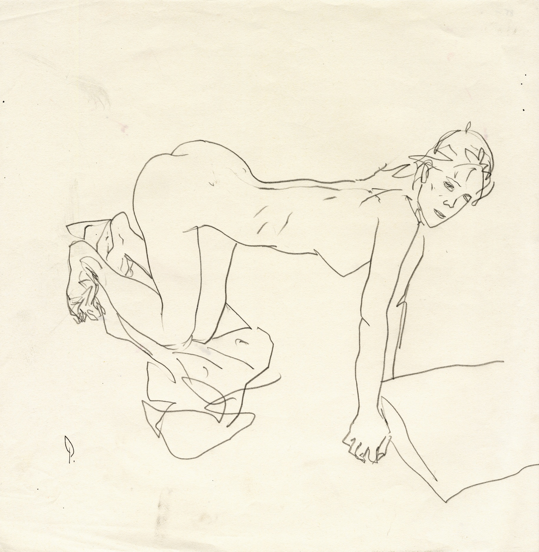 Nude Figure (4).jpg