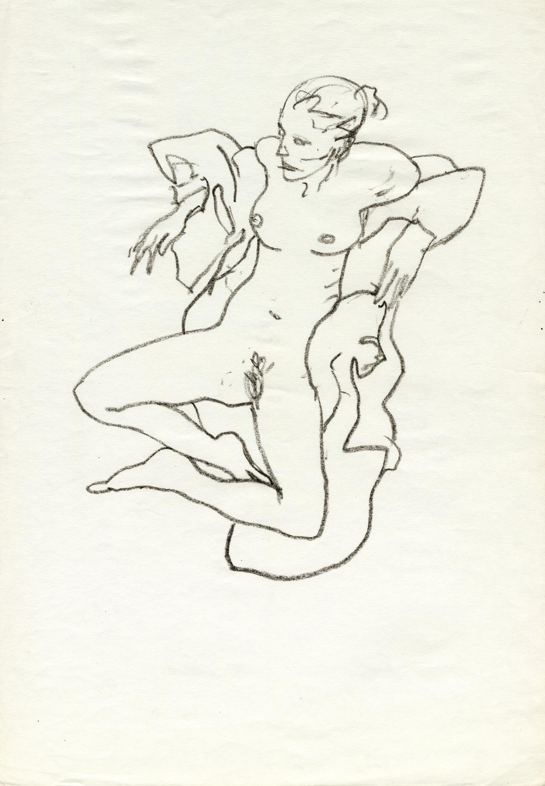 Nude Figure (6).jpg
