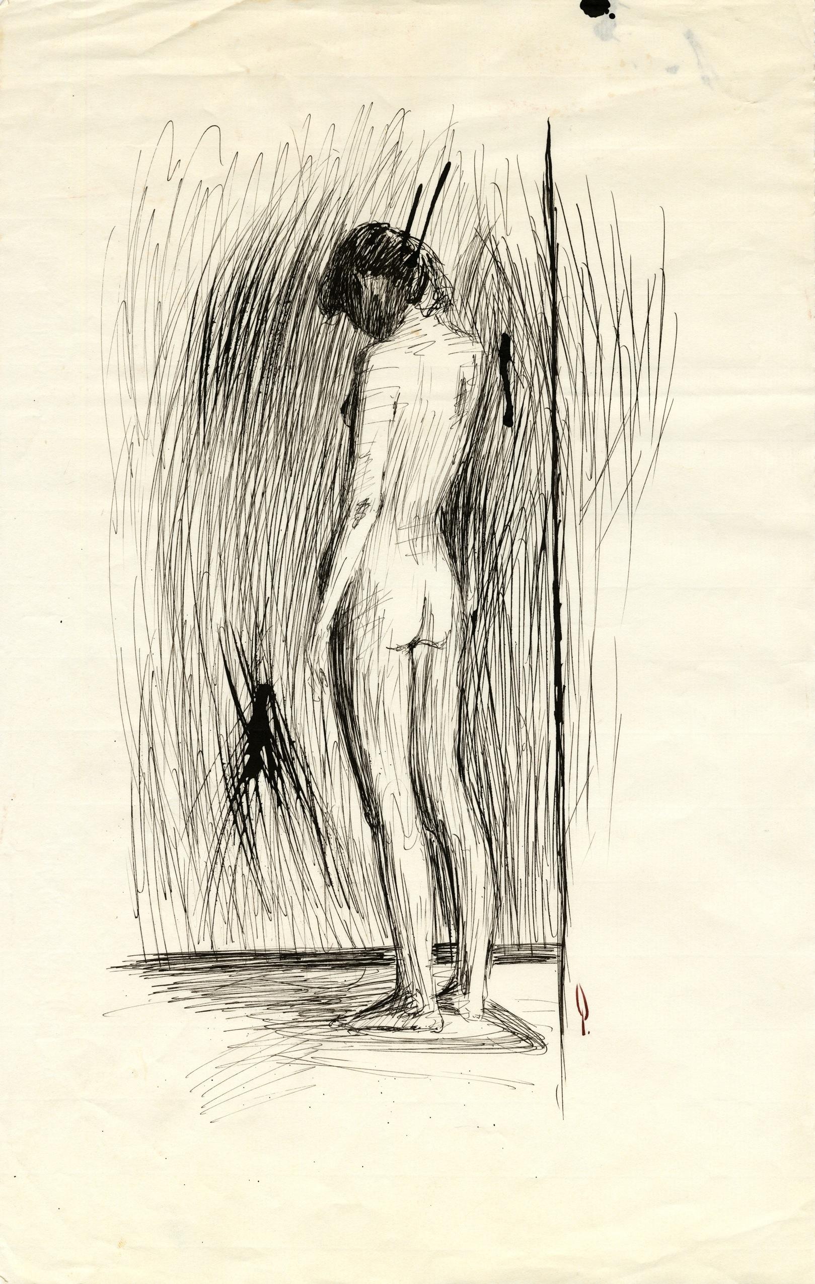 Nude Figure (8).jpg