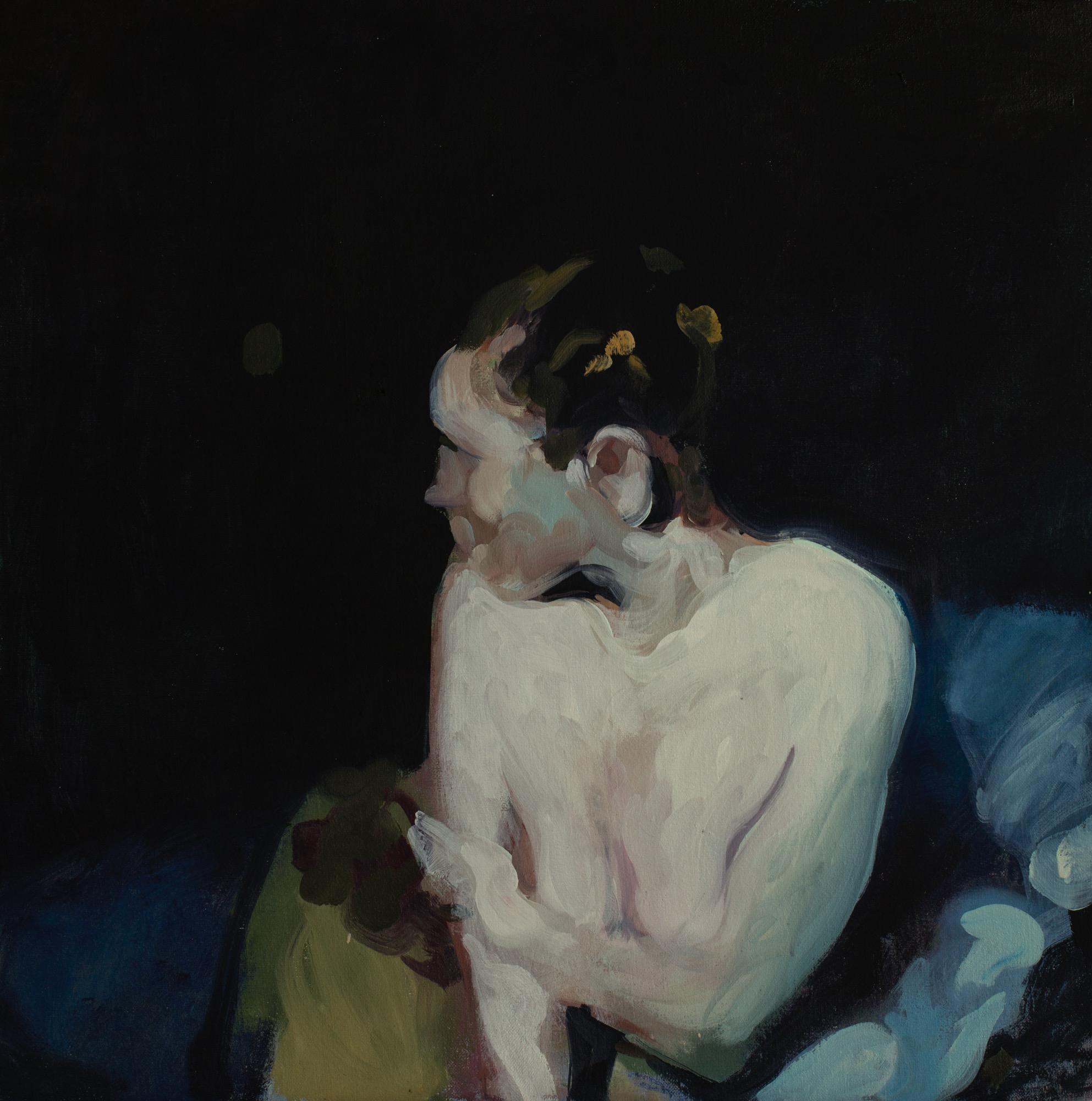 Emma - Oil - 28 x 28.jpg