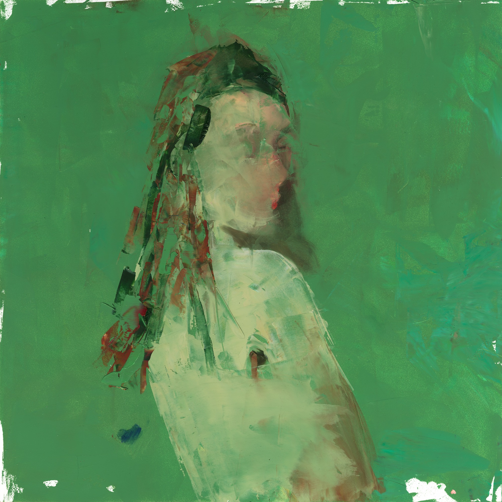 Jade - Oil - 18 x 18.jpg