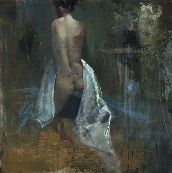 Nude 01 - Acrylic - 24 x 24.jpg