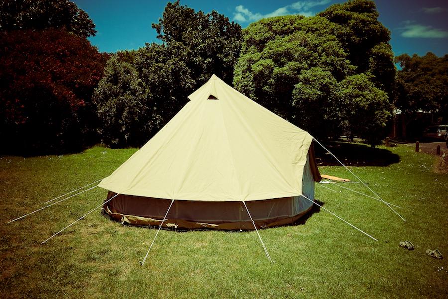 Wildernest - 5M bell Tent - retail-30-1.jpg