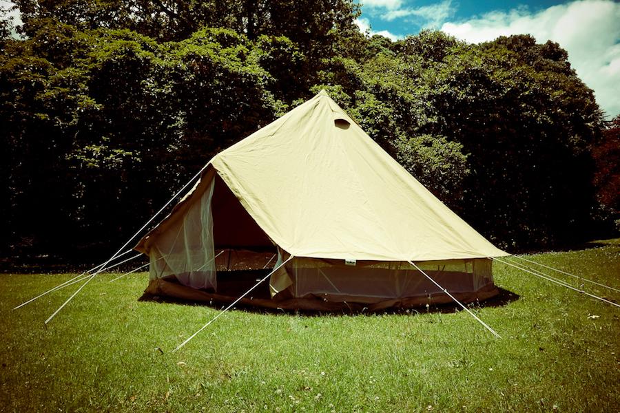 Wildernest - 5M bell Tent - retail-29.jpg