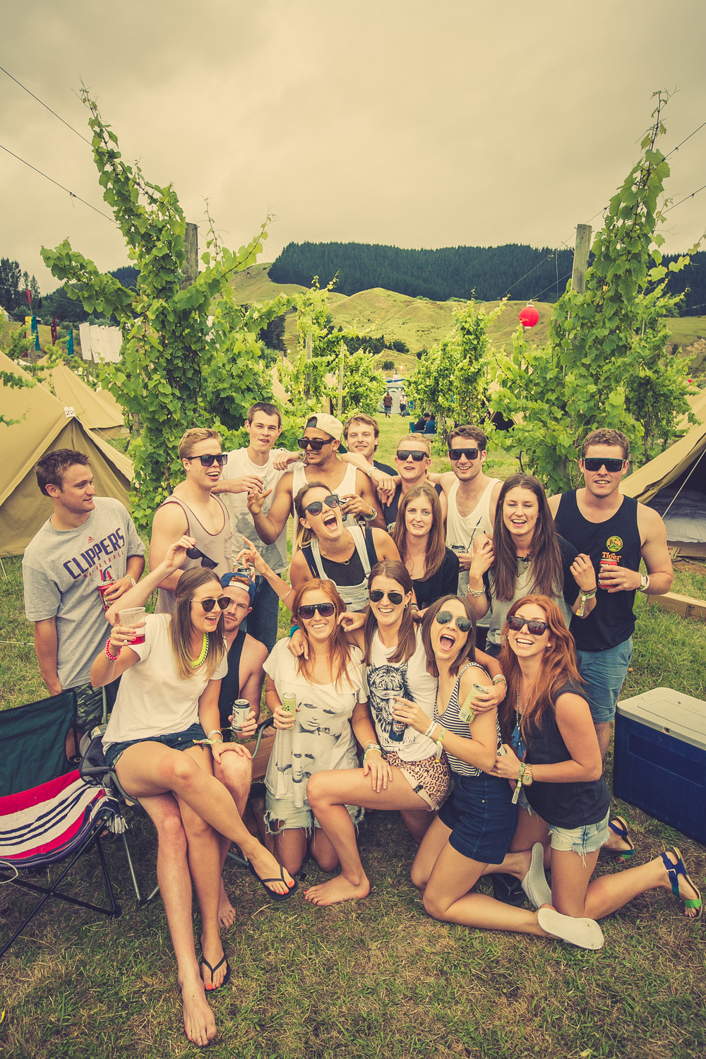 Wildernest R&V 2012 by Paul Hoelen Photography_27A0011.jpg