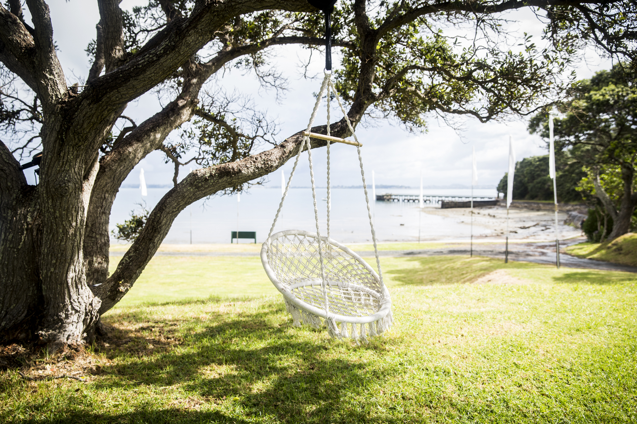 CREATIVE EVENTS   IN BEAUTIFUL LOCATIONS   enter