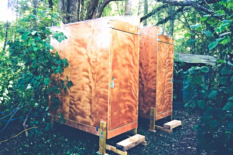 Wildernest Shower Units-8.jpg