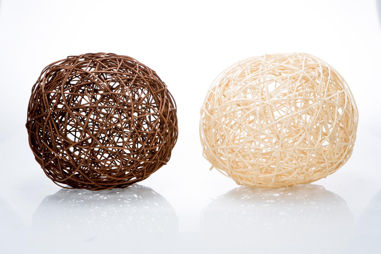 Cane Balls