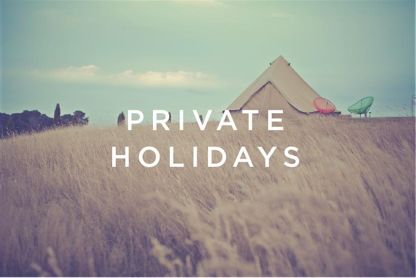 PRIVATE HOLIDAYS.JPG