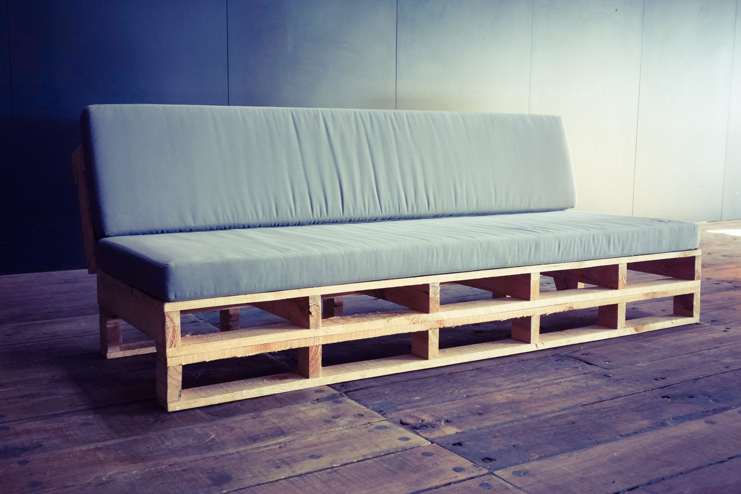 Couches (2 of 14).jpg