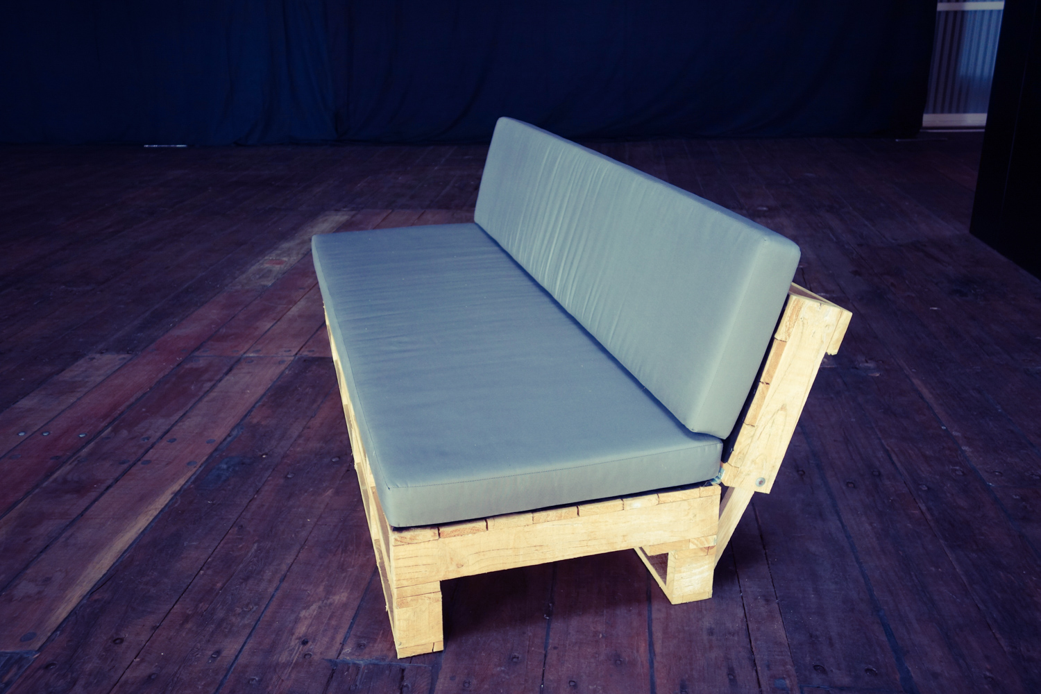 Couches (6 of 14).jpg