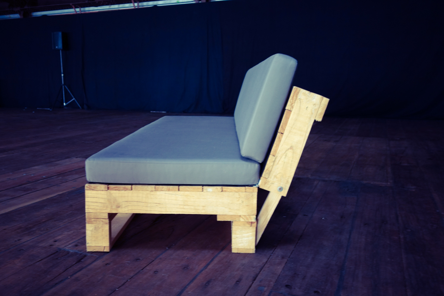 Couches (8 of 14).jpg
