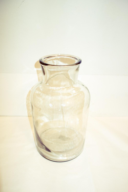 Jars (3 of 15).jpg