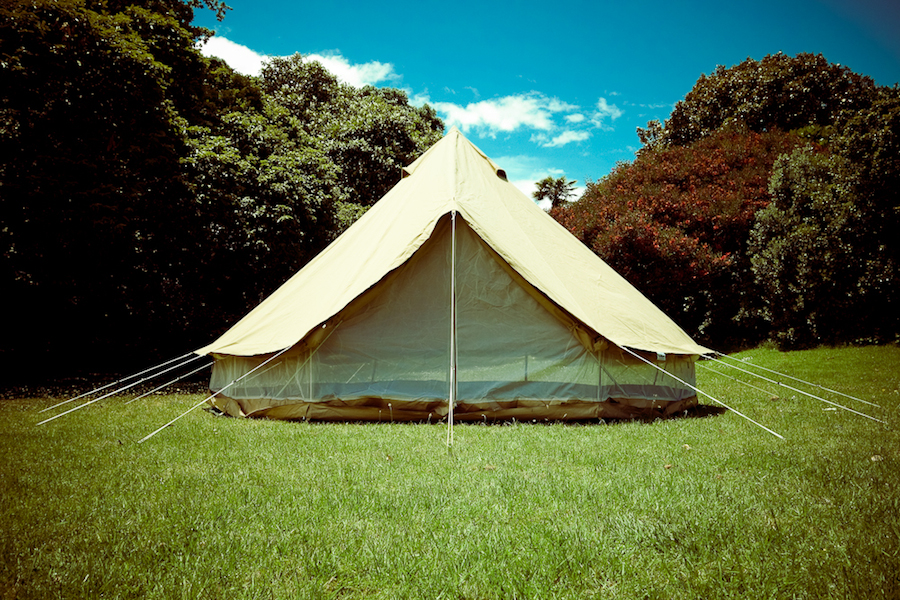 Bell tent   shop      scroll down
