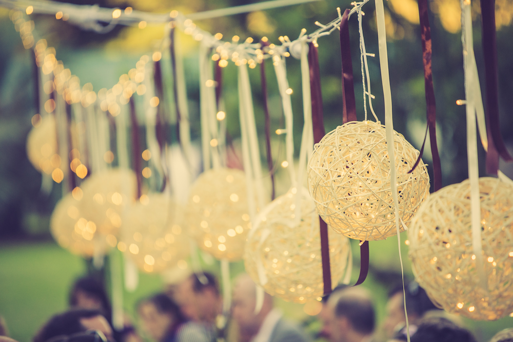 Wildernest Okiwi - Wedding Table Setting-People-8.jpg