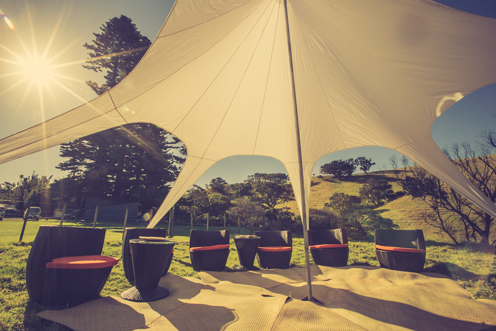 Wildernest Okiwi - Star Tent-7.jpg