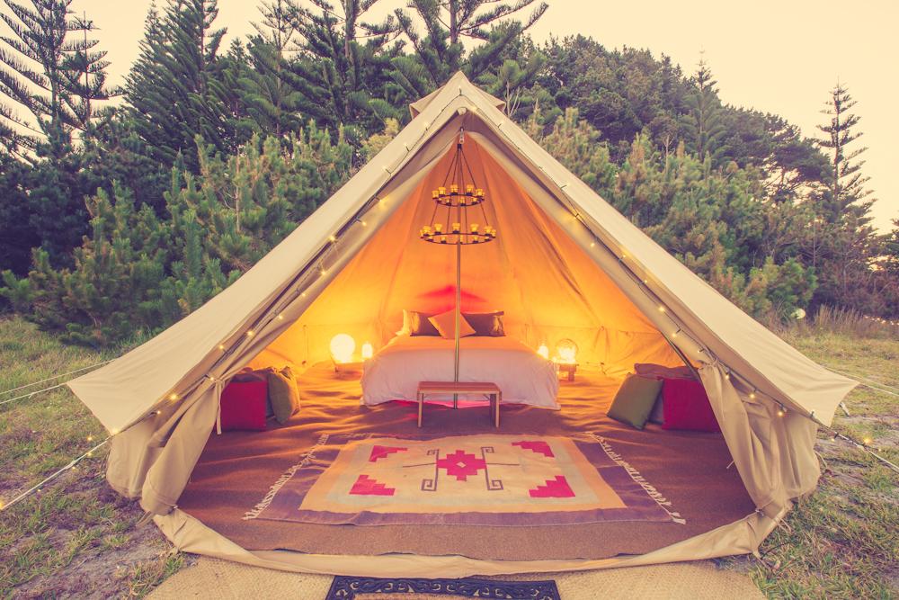 Wildernest Okiwi - Bridal tent Interior-6.jpg