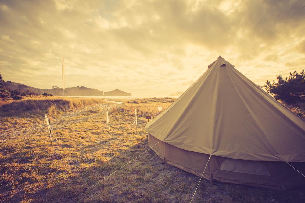 Wildernest Okiwi - Bridal tent Exterior-27.jpg