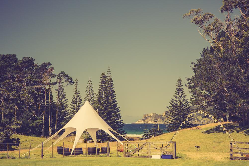 Wildernest Okiwi - Star Tent-4.jpg
